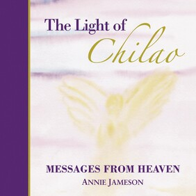 Book : Light of Chilao by Annie Jameson